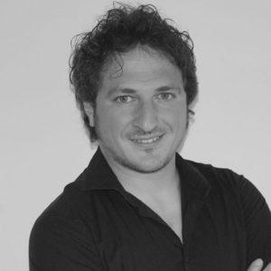 Salvatore Tancredi