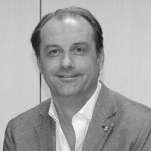 Vito Moramarco