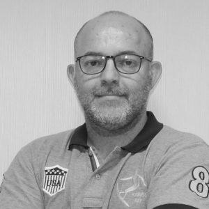 Roberto Girardi